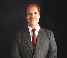 Kaushal Agrawal